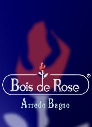 Bois De Rose Arredo Bagno.Referenze
